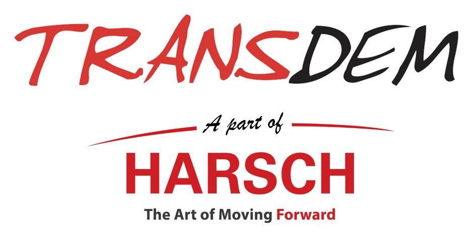 Transdem devient Harsch